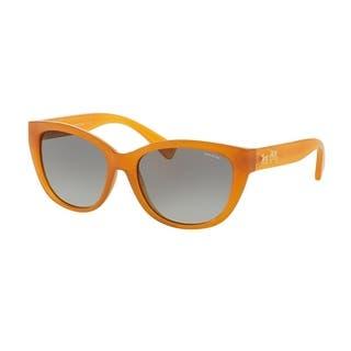 dd9d1562df Coach HC8163 Women Sunglasses