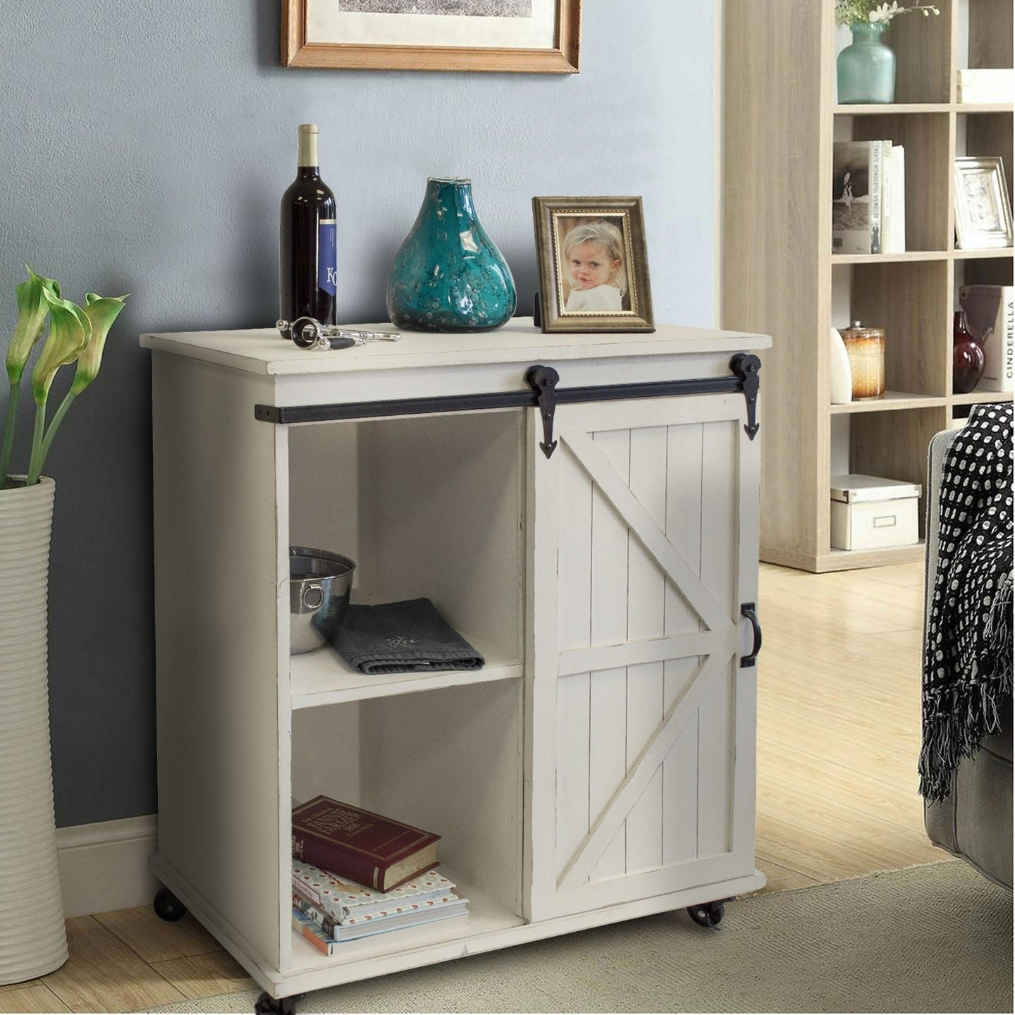 Os Home And Office Furniture Model