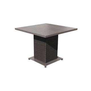 Belle Square Dining Table
