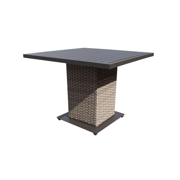 Florence Square Dining Table