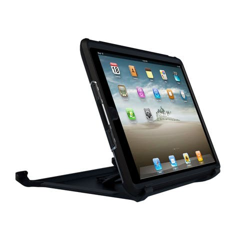 OtterBox iPad 2/3/4 Defender Case