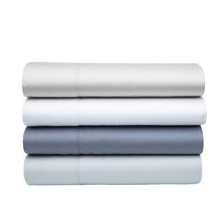 500 Thread Count, 100% Pima Cotton Sheet Set