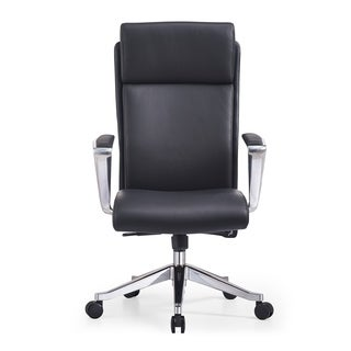 FCD Classic High Back Multi Function Executive Office Chair, Conference Chair