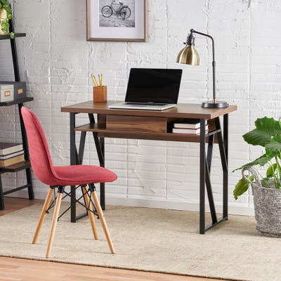 Computer Desks Online At