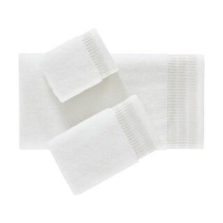 Five Queens Court Libby Turkish Cotton Towel