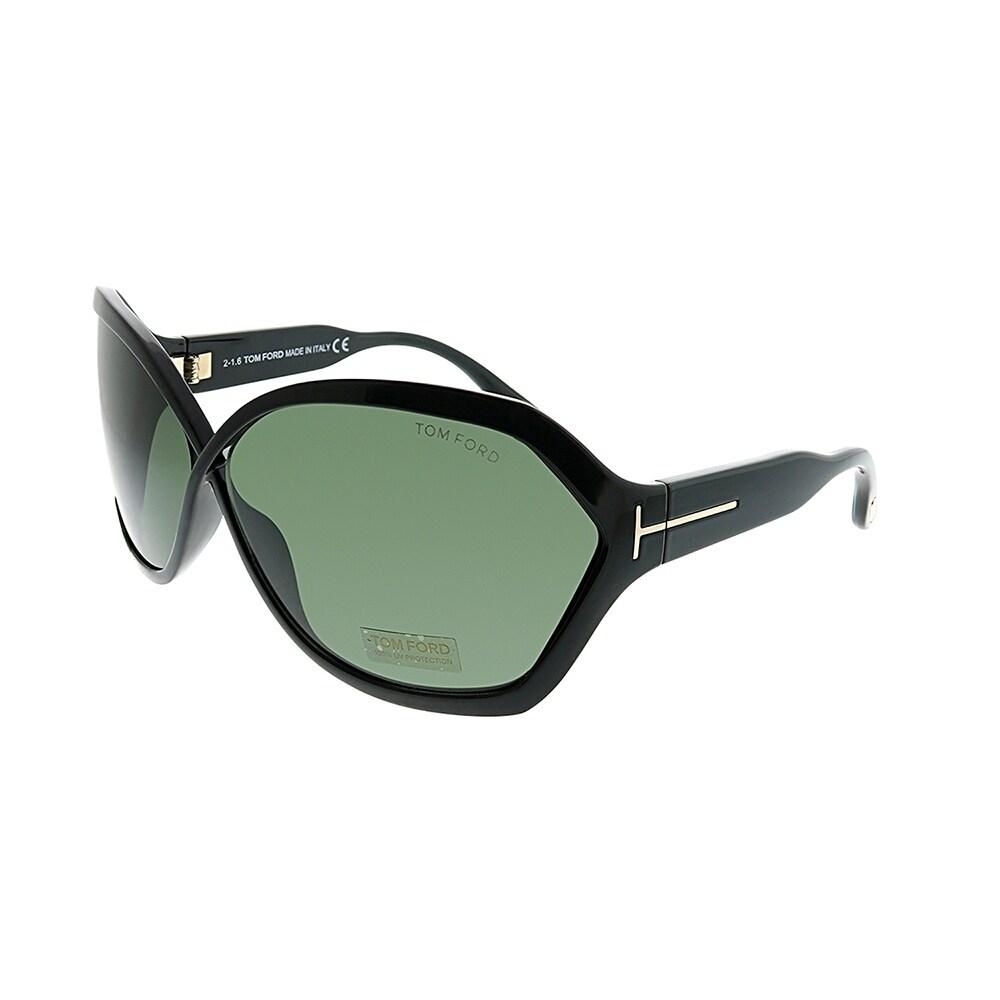 b9e4e70ea1 Anti-Reflective Women s Sunglasses