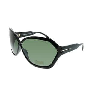 cb5ad0ec2034 Green Lens Tom Ford Sunglasses