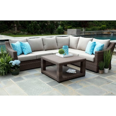 Buy Sunbrella Canopy Home And Garden Outdoor Sofas Chairs