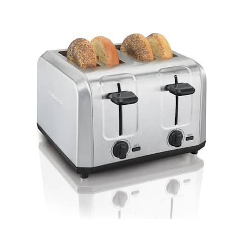 Kitchen Appliances | Find Great Kitchen & Dining Deals Shopping at