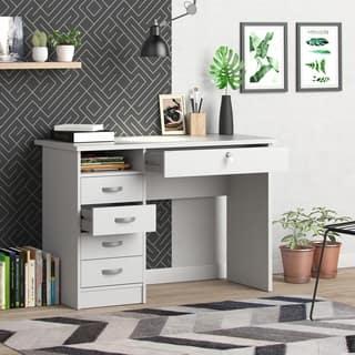 Scandinavian Desks Computer Tables Online At Our Best Home Office Furniture Deals