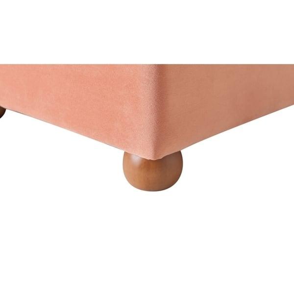 Groovy Shop Copper Grove Peruwelz Southwestern Storage Ottoman On Inzonedesignstudio Interior Chair Design Inzonedesignstudiocom