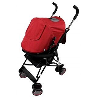 Evezo Sander, ultra lightweight umbrella stroller