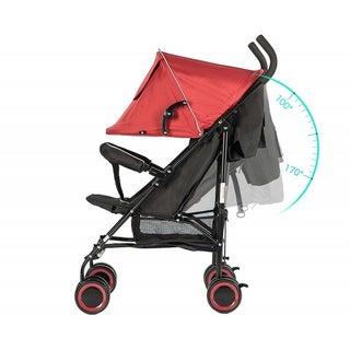 Evezo Travis, Lightweight Umbrella stroller
