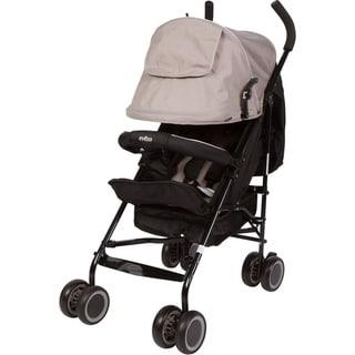 Link to Evezo Travis, Lightweight Umbrella stroller Similar Items in Strollers