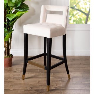 Fabulous Overstock Com Online Shopping Bedding Furniture Electronics Jewelry Clothing More Machost Co Dining Chair Design Ideas Machostcouk