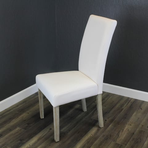 Vian Parsons Chairs