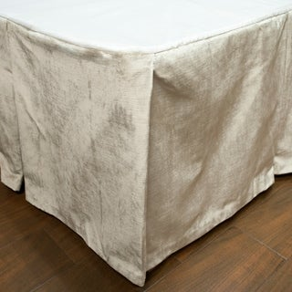 Austin Horn Classics Brighton Luxury Bed Skirt