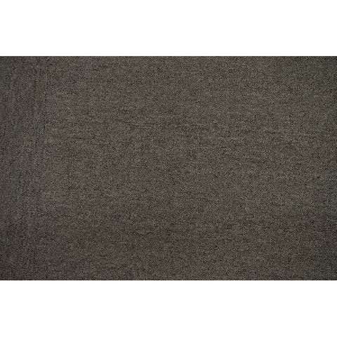 """Lawson Collection Carpet Tile in Taupe - 24"""" x 24"""" (72sqft/case)"""