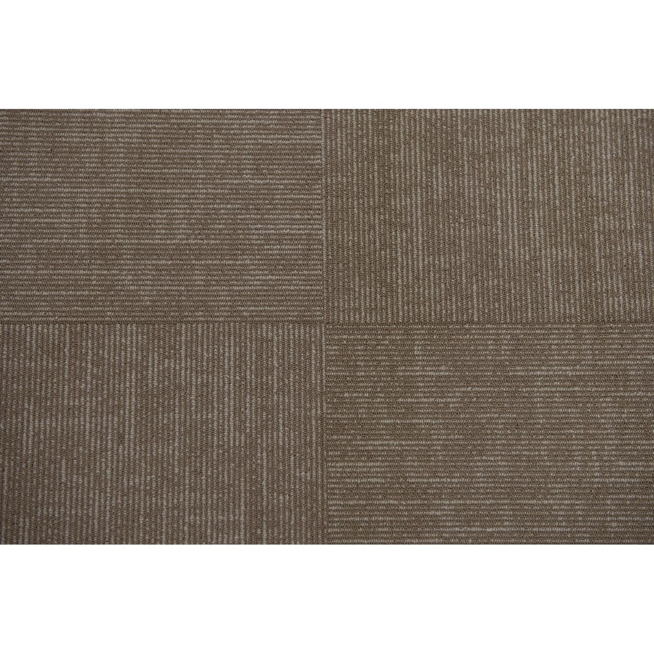Buy carpet tiles online at overstock our best flooring deals