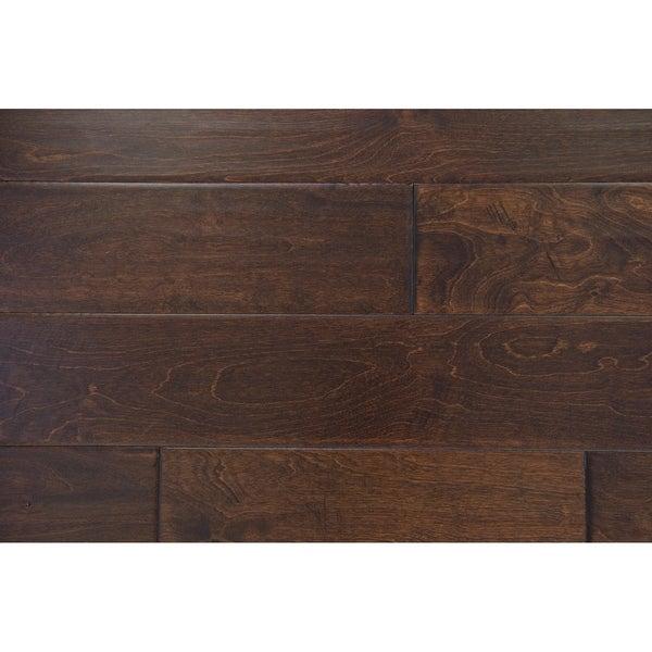 "Welles Collection Engineered Hardwood in Lakewood - 3/8"" x 5"" (32.81sqft/case) - 3/8"" x 5"""