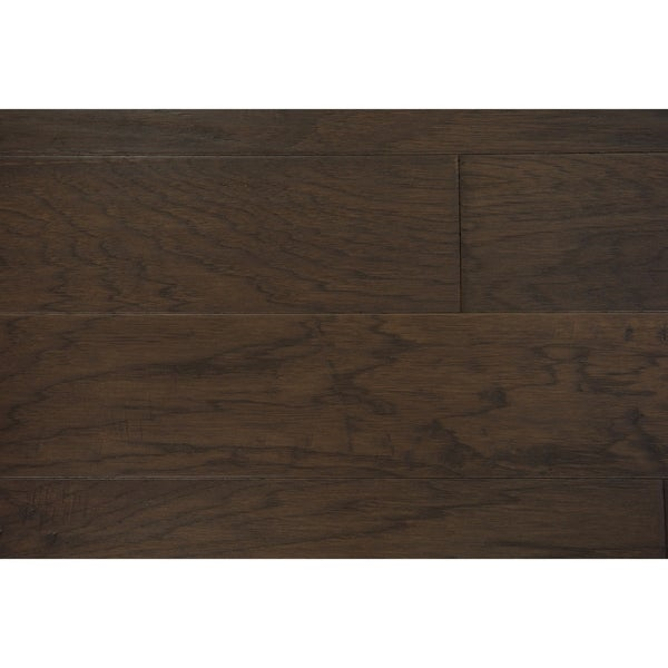 "Biscane Collection Engineered Hardwood in Umber - 3/8"" x 5"" (33.08sqft/case) - 3/8"" x 5"""