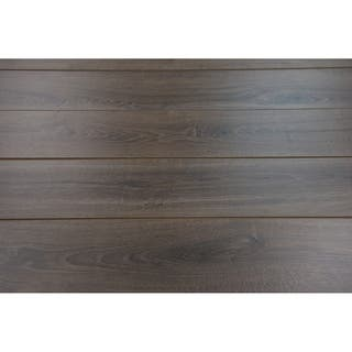 Rivera Collection Laminate in Umber - (18.17sqft/case)
