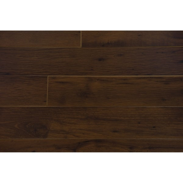 Heron Collection Laminate in Chocolate - (12.75sqft/case)