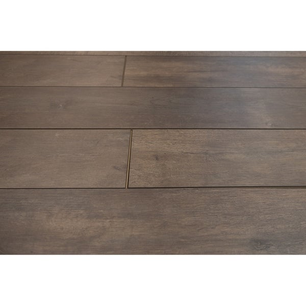 Catalina Collection Laminate in Grey - (21.26sqft/case)