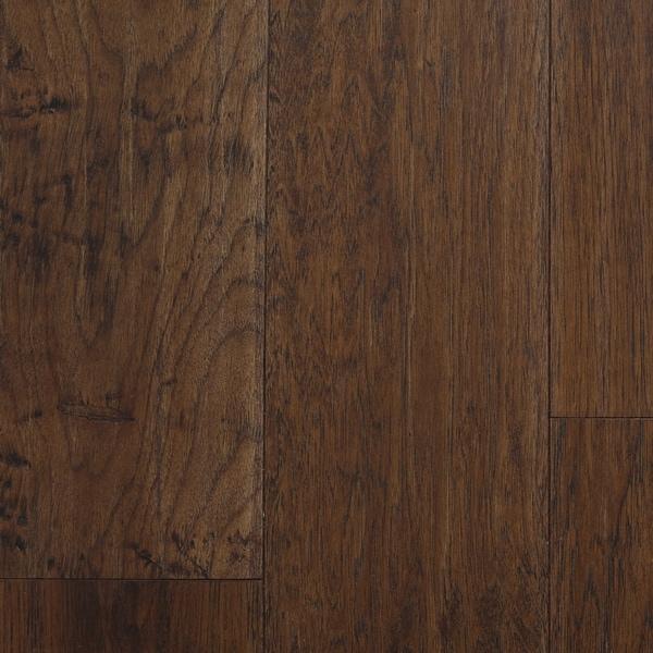 "Emerald Collection Engineered Hardwood in Granola - 3/8"" x 7"" (36.5sqft/case) - 3/8"" x 7"""