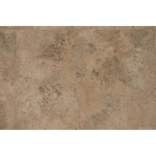 """Arnaldus Collection Vinyl in Ashed Slate - 18"""" x 18"""" (35.95sqft/case) - 18"""" x 18"""""""