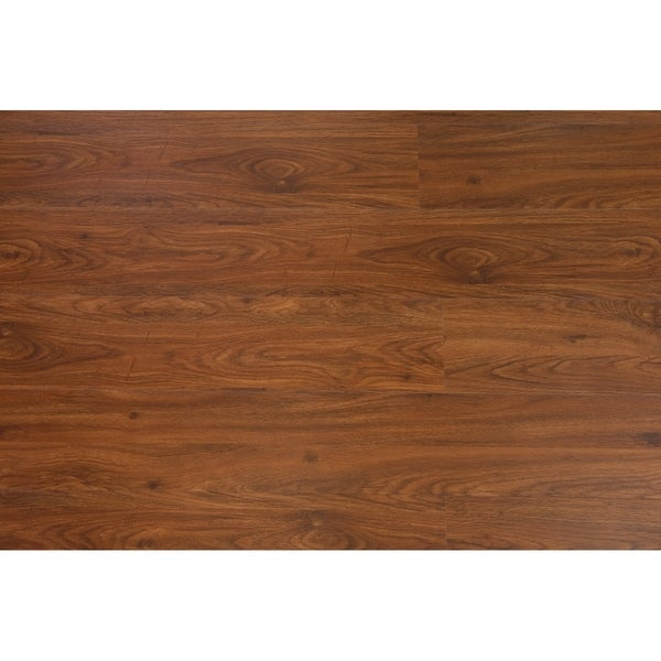 Malibu Collection Vinyl in Brisbane - (31.52sqft/case)