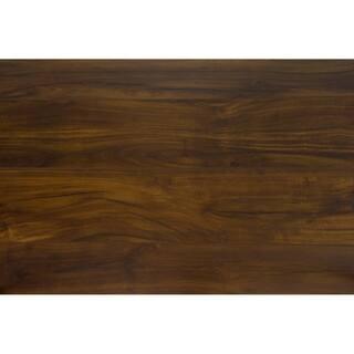 Hartley Collection Laminate in Caramel - (17.63sqft/case)