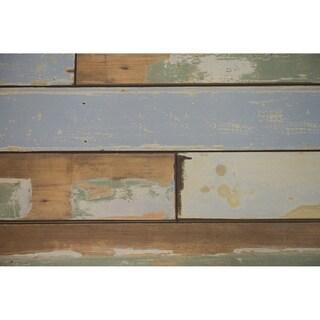 Southpark Collection Laminate in Juniper - (13.08sqft/case)