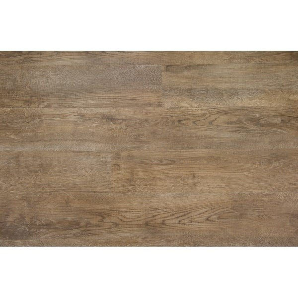 Bolindale Collection Vinyl in Misty Avalon - (31.51sqft/case)