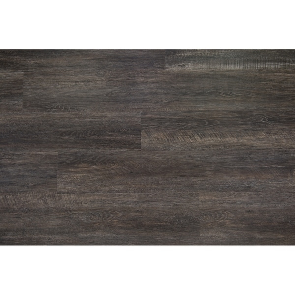 Bolindale Collection Vinyl in Iron Sapphire - (31.51sqft/case)