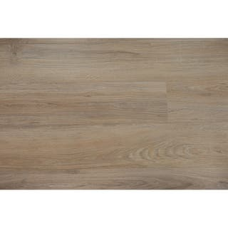 Heron Collection Laminate in Oat - (16.12sqft/case)