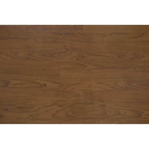Wildrose Collection Vinyl in Stained Maple - (35sqft/case)