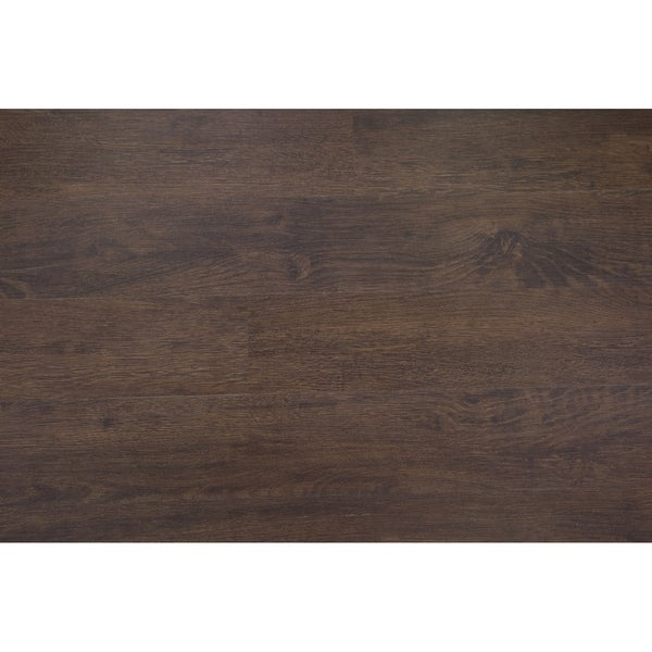 Bolindale Collection Vinyl in Farmhouse Coffee - (31.51sqft/case)