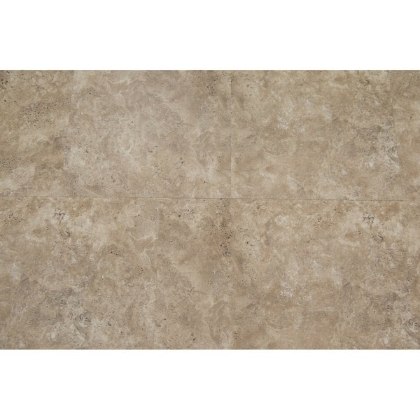 Orviston Collection Vinyl in Counter Stone - (52.31sqft/case)