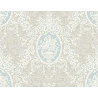 Delicate Bloom Wallpaper