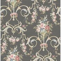 Charming Bouquet Wallpaper