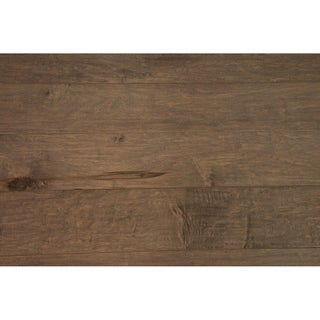 """Jamison Collection Engineered Hardwood in Frappe - 1/2"""" x 7-1/2"""" (25sqft/case) - 1/2"""" x 7-1/2"""""""