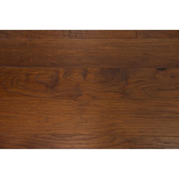 "Jamison Collection Engineered Hardwood in Chestnut - 1/2"" x 7-1/2"" (25sqft/case) - 1/2"" x 7-1/2"""