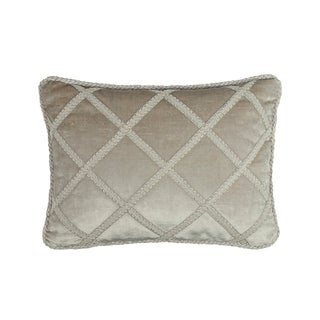 Austin Horn Classics Brighton Boudoir Pillow