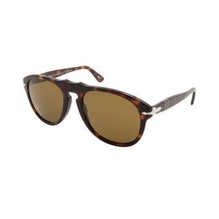 Persol PO0649 Men Sunglasses