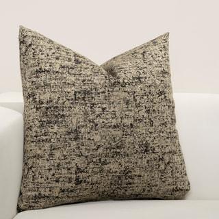 F Scott Fitzgerald Room Service Accent Throw Pillow