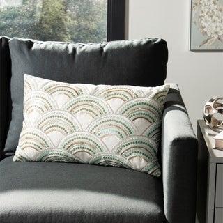 Safavieh Kadri Decorative Pillow -Assorted