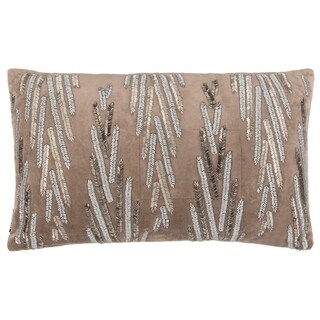 Safavieh Kalea Pillow -Assorted