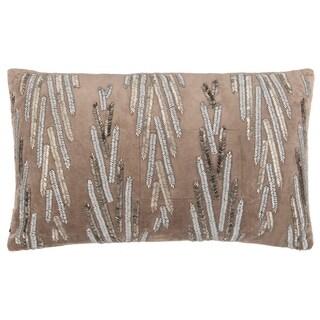 Safavieh Kalea Decorative Pillow -Assorted
