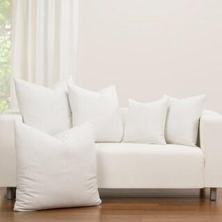 F Scott Fitzgerald Lumiere Frost Accent Throw Pillow